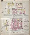 Sanborn Fire Insurance Map from Lawrence, Essex County, Massachusetts. LOC sanborn03761 002-28.jpg