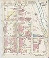 Sanborn Fire Insurance Map from Lynchburg, Independent Cities, Virginia. LOC sanborn09040 001-2.jpg