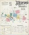 Sanborn Fire Insurance Map from Medford, Middlesex County, Massachusetts. LOC sanborn03784 002-1.jpg