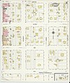 Sanborn Fire Insurance Map from Neligh, Antelope County, Nebraska. LOC sanborn05221 004-3.jpg