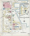Sanborn Fire Insurance Map from New Bedford, Bristol County, Massachusetts. LOC sanborn03803 001-7.jpg