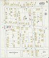 Sanborn Fire Insurance Map from New Rochelle, Westchester County, New York. LOC sanborn06114 003-5.jpg