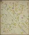 Sanborn Fire Insurance Map from Norfolk, Independent Cities, Virginia. LOC sanborn09050 001-25.jpg