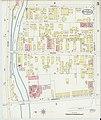 Sanborn Fire Insurance Map from North Adams, Berkshire County, Massachusetts. LOC sanborn03806 004-5.jpg