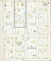 Sanborn Fire Insurance Map from Paris, Logan County, Arkansas. LOC sanborn00323 002-4.jpg