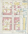 Sanborn Fire Insurance Map from Portsmouth, Independent Cities, Virginia. LOC sanborn09058 002-4.jpg