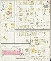 Sanborn Fire Insurance Map from Tarboro, Edgecombe County, North Carolina. LOC sanborn06500 004-4.jpg