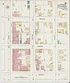 Sanborn Fire Insurance Map from Tuscaloosa, Tuscaloosa County, Alabama. LOC sanborn00102 003-3.jpg