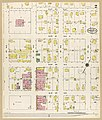 Sanborn Fire Insurance Map from Vandalia, Audrain County, Missouri. LOC sanborn04902 003-2.jpg