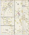 Sanborn Fire Insurance Map from Waterville, Oneida County, New York. LOC sanborn06333 001-3.jpg