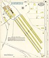 Sanborn Fire Insurance Map from Watsonville, Santa Cruz County, California. LOC sanborn00921 003-4.jpg