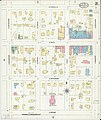 Sanborn Fire Insurance Map from Waupun, Dodge and Fond du Lac Counties, Wisconsin. LOC sanborn09730 004-3.jpg
