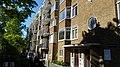 Sanderijnstraat 1-19.jpg