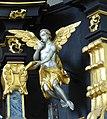 Sandl Pfarrkirche - Hochaltar 4d.jpg