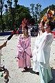 Sangokushi Sonomanmatai Oct09 31.JPG