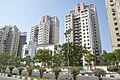 Sankalpa Apartment Complex - Rajarhat - Kolkata 2017-03-31 1126.JPG