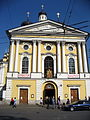 Sankt-Petěrburg 219.jpg