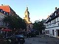 Sankt Johann, Saarbrücken, Germany - panoramio (12).jpg