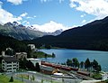 Sankt Moritz.jpg