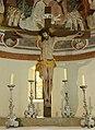 Sankt Nikolaus Prösels Kruzifix.jpg