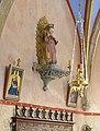 Sankt Nikolaus Tisens Kastelruth innen.jpg