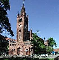 Sankt Pauls Kirke Copenhagen.jpg