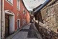 Sankt Veit an der Glan Museumgasse 18052018 3266.jpg