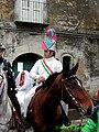 """Sant'Agata de' Goti - Carnevale la rappresentazione de """"i mesi"""" 4.jpg"""