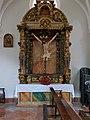 Santísimo Cristo de Jerusalén y Buen Viaje (Huelva).jpg
