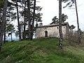 Sant Jaume Salerm, Sant Mateu de Bages (abril 2014) - panoramio.jpg