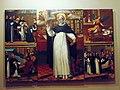 Sant Ramon de Penyafort (48509669072).jpg