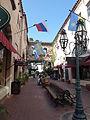 Santa Barbara Downtown (may 2012) (3).jpg