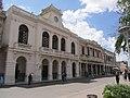 Santa Clara, Cuba (5999795006).jpg