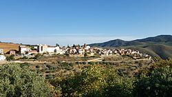 Santa Cruz de Grío, Zaragoza, España, 2015-09-29, JD 03.jpg