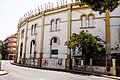 Santa Cruz de Tenerife 2021 136.jpg