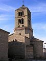 Santa Eugènia de Berga-V.jpg
