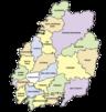 Santa Maria, Bulacan Map.png