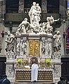 Santa Maria della Salute (Venice) - Main altar.jpg
