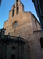 Santa Maria dels Turers 2.jpg