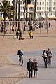 Santa Monica Beach (8357676906).jpg