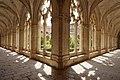 Santes Creus, monestir-PM 66106.jpg