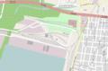 Santiago de Cuba station (OpenStreetMap).png
