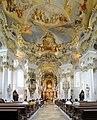 Santuario Wieskirche - panoramio retusche2.jpg