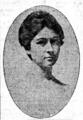 Sara Cone Bryant (1905).png