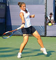 Sara Errani at the 2010 US Open 08.jpg