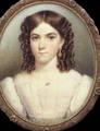 SarahAnnCurtis ca1830 attrib to ThomasEdwards MFABoston.png