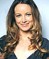Sarah Lynn Dawson Headshot.jpg