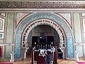 Sarajevo, Ashkenazi Synagogue (3).jpg