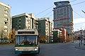 Sarajevo Trolleybus-4406 Line-101 2011-11-06.jpg