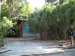 Sarasota FL Leech House and School01.jpg